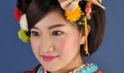 これさえ見れば大丈夫!振袖カラー別 成人式髪飾りコーディネート表