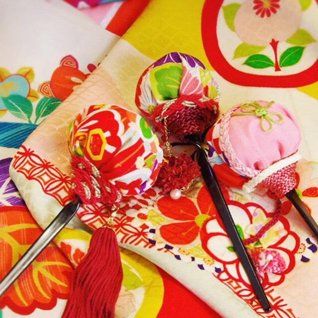 大切な日に身につける装飾品には「お客様の想い」をカタチにすることを常に心がけています。