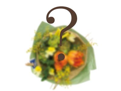 結婚式の髪飾りで生花を使う3点のデメリット